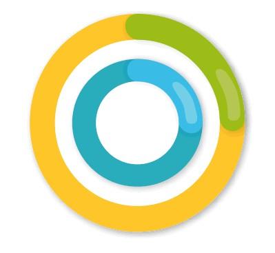 cercle5